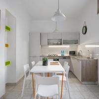 Apartments with WiFi Zagreb - 15096