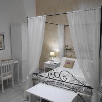 Mattandre, hotell i Monteroni di Lecce