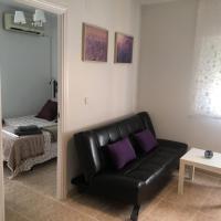 Apartamento San Antonio