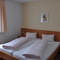 Haus Berchtold, Hotel in Alberschwende