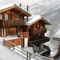 Mountain Village 11
