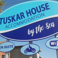 로슬레어에 위치한 호텔 Tuskar House by the Sea