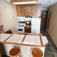 Apex Mountain Inn Suite 409-410 Condo