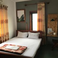 Thao Trang Hotel, hotel in Dong Hoi