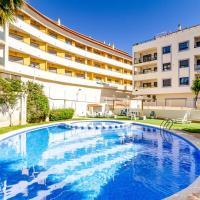 RealRent Calamora, hotel in Moraira