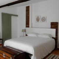 Casa da Cumeada, hotel em Reguengos de Monsaraz