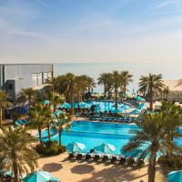 The Palms Beach Hotel & Spa, hotel in Kuwait