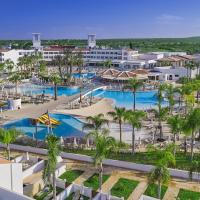 Olympic Lagoon Resort Ayia Napa