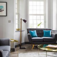 Farnborough Boutique Apartments By Flying Butler, hotel in Farnborough