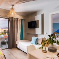 Natali Apartments