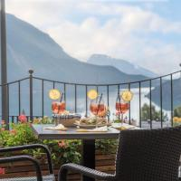 Hotel Lory, hotel a Molveno