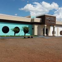 Hotel Vale Do Ivinhema