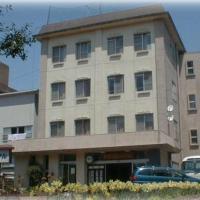 Akakura Wakui Hotel, hotel in Myoko