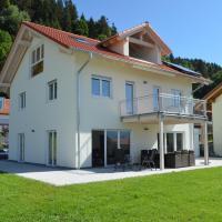 Ferienhaus Luca