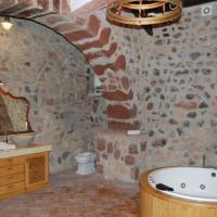 Casa Rural Tarragona