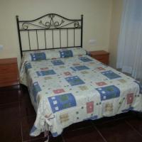 Habitación en casa particular, hotel near Melilla Airport - MLN, Melilla