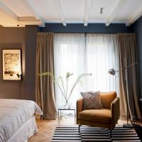 suite no 7