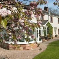Bessiestown Country Guesthouse