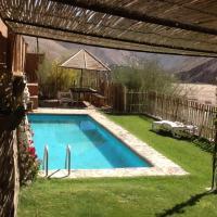 Casa Higuera en MonteGrande, hotel in Monte Grande