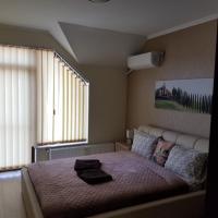 La Siesta Apartments Oradea, hotel near Oradea International Airport - OMR, Oradea