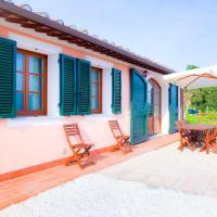 Villino Al Dotto Country House