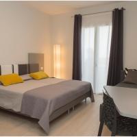 Dolce Vita, отель в городе Дзафферана-Этнеа