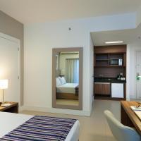 Matiz Multi Suites