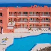 Residence Playa Paraiso With Ocean View