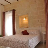 Bella Puglia, hotell i Conversano