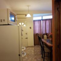 Apartamento los Franceses