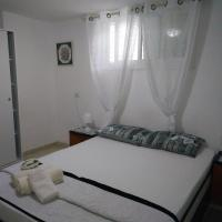 Didi Guest House
