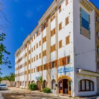 RealRent Portxabia, отель в Хавеа