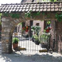 Sweet Classico Home
