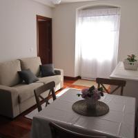 TXAKOLI apartment by Aston Rentals