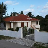 Villa Solinas