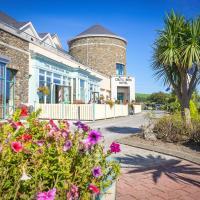 Celtic Ross Hotel & Leisure Centre