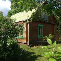 Country House on Rechnaya 5