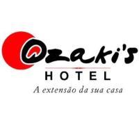 Ozaki's Hotel