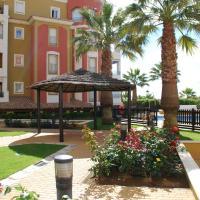 Playa Grande by HOMA, hotel en Isla del Moral