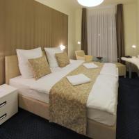 Esmarin wellness hotel