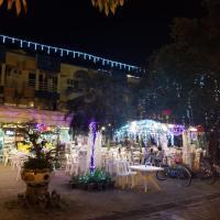 Silverview Resort Holiday, hôtel à Hong Kong près de: Aéroport international de Hong Kong - HKG