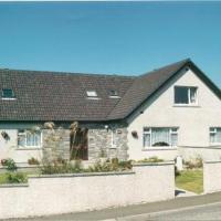 Sanderlay Guest House, hotel in Kirkwall