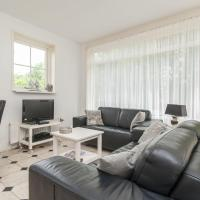 Peaceful Apartment in Callantsoog with terrace