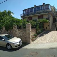 Guest House Julia, hotel in Senj