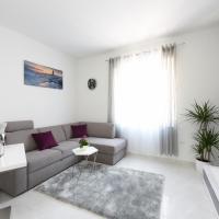Apartment Lant