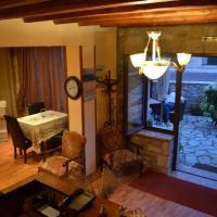 Guesthouse Stemnitsa