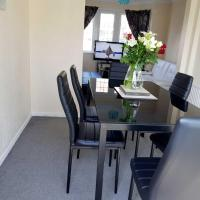 Blackpoolholidaylets Salmesbury Avenue Families ONLY
