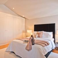 Lisbon Finestay Mastro Apartments