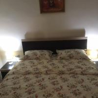 Apartments 26, hotel in Sebeş