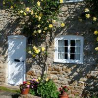 The Cottage Abbotsbury